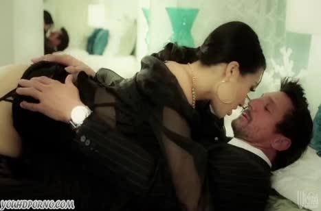 Скриншот Скачать порно азиаток №3419 в классном качестве 1