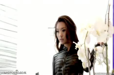 Скриншот Скачать порно азиаток №3420 в классном качестве 1
