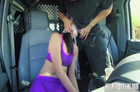 Скачать порно азиаток №3424 в классном качестве