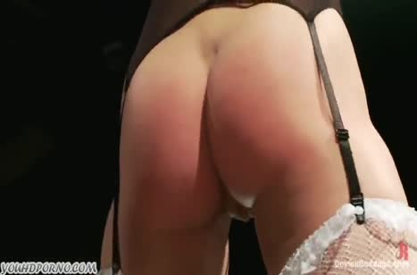 Скачать бесплатно фетиш порно с горячими девочками №162