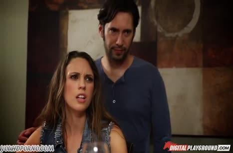 Скриншот Скачать бесплатно фетиш порно с горячими девочками №166 1