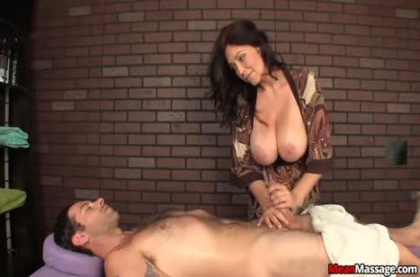Скриншот Скачать бесплатно фетиш порно с горячими девочками №187 4