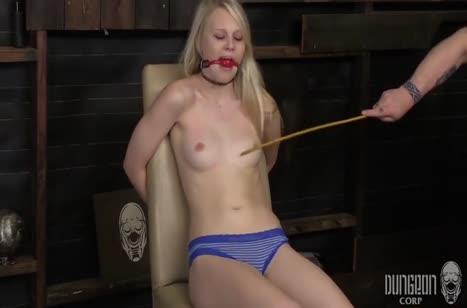 БДСМ порно видео на телефон №2081 в суперском качестве