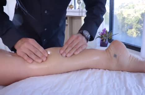 Скачать порно с красивыми блондинками №472 бесплатно