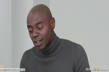 Скриншот Смачное порно видео с большими членами на телефон №3280 1