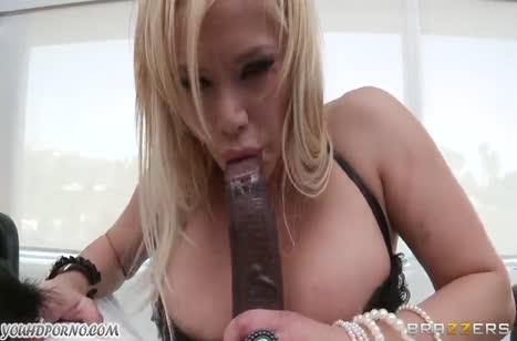 Смачное порно видео с большими членами на телефон №3280