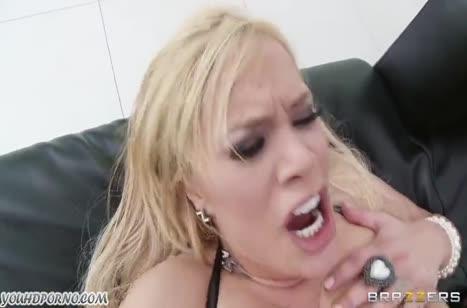 Скриншот Смачное порно видео с большими членами на телефон №3280 4