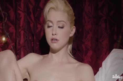 Скриншот Страстная порнушка на больших членах с красотками №4942 3