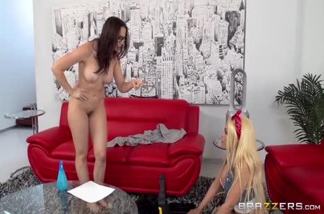 Скачать порно видео с большими сиськами №4459
