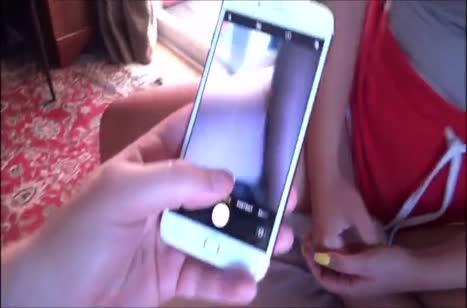 Скриншот Скачать порно видео с большими сиськами №4898 1