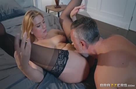Скриншот Развратное порно милашек с большими сиськами №4900 3