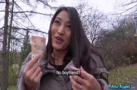 Скриншот Роскошная жопа девочки нашла себе порно приключений №2986 2