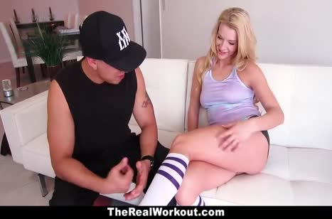 Скриншот Скачать порно милых девушек с большими жопами №3343 4