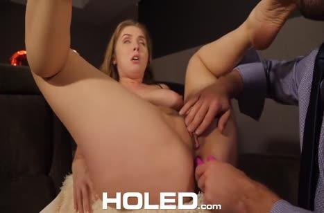 Скриншот Шикарное порно девочек с большими жопами №3345 бесплатно 3