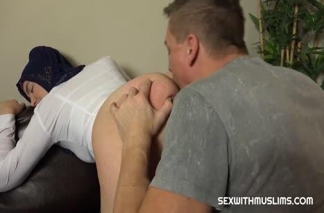 Шикарное порно девочек с большими жопами №4662 бесплатно