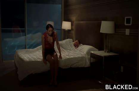 Порно на телефон с брюнетками №2835 в классном качестве