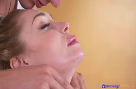 Скриншот Горячая порнушка на массаже в офигительном качестве №2274 1