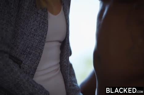 Развратное порно видео на телефон с неграми №2523