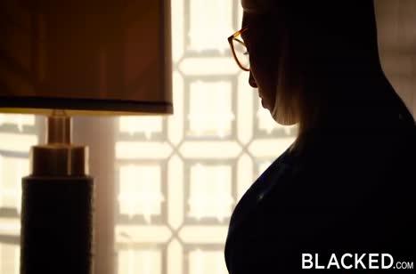 Скриншот Развратный секс с аппетитными рыженькими девочками №3258 1