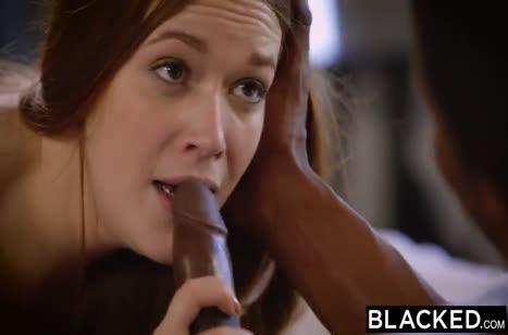 Скриншот Развратный секс с аппетитными рыженькими девочками №3258 5