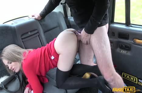 Скриншот Чувак познакомил подружку с пенисом и со спермой №3786 5