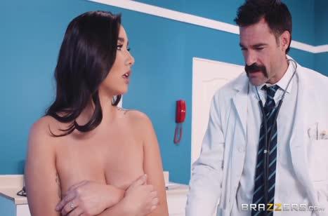 Скачать порно видео на телефон с любительницами спермы №4091