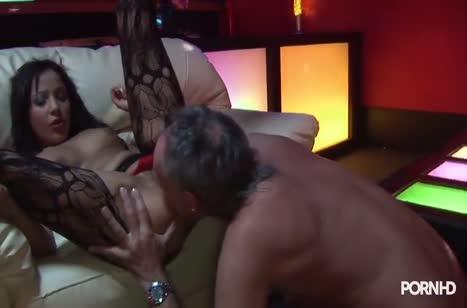 Скриншот Скачать порно видео на телефон с любительницами спермы №4099 3