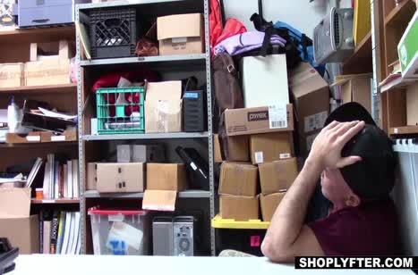 Скачать порно видео с коллегами в офисе №4534