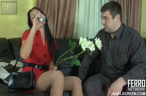 Скриншот Скачать жесткое порно видео на телефон №2654 1