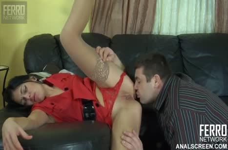 Скачать жесткое порно видео на телефон №2654
