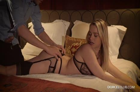 Скриншот Скачать жесткое порно видео на телефон №2662 3