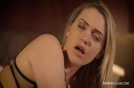 Скриншот Скачать жесткое порно видео на телефон №2662 4