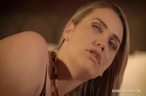 Скриншот Скачать жесткое порно видео на телефон №2662 5