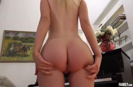 Скачать жесткое порно видео на телефон №3052