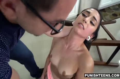 Скриншот Скачать жесткое порно видео на телефон №4191 3