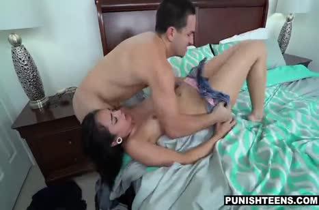 Скриншот Скачать жесткое порно видео на телефон №4191 4