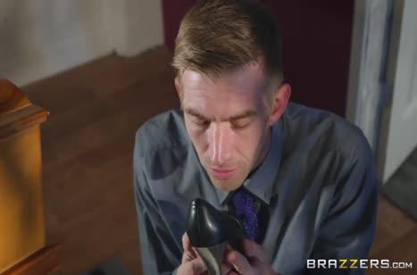 Скриншот Мощный трах с шикарной женщиной до оргазма №3621 1